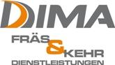 DIMA Fräsdienstleistungen